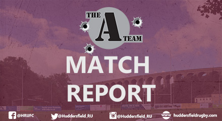 A_Team_Match_Report_440