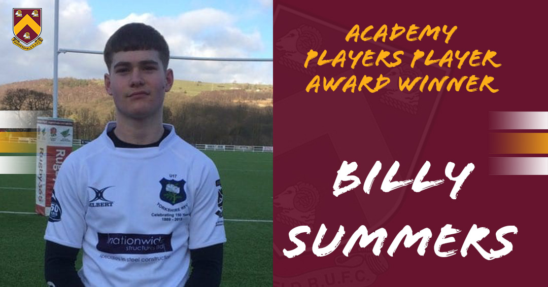 Billy_Summers