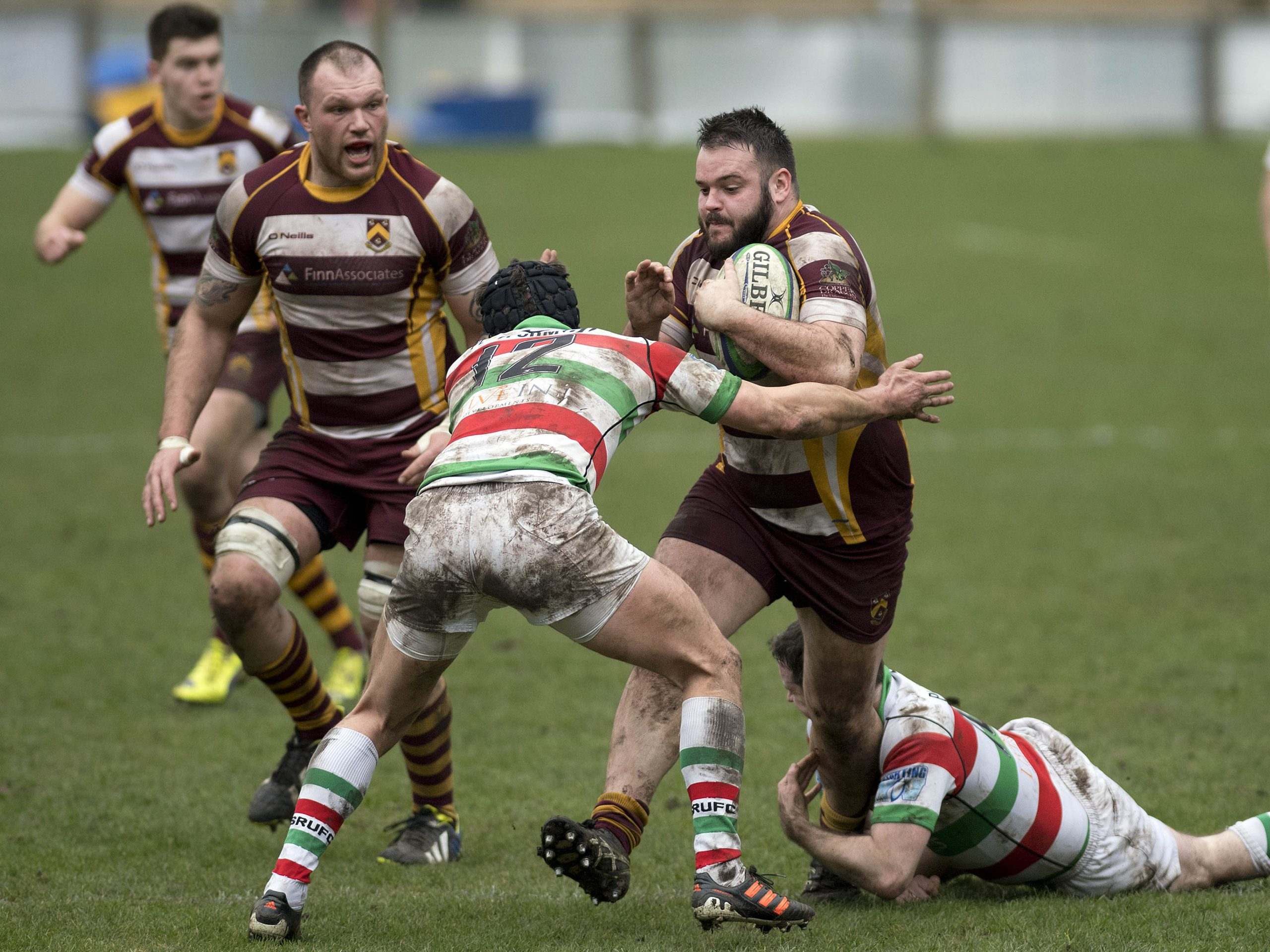 Hudds_v_Stockport_LOW_RES_(14)