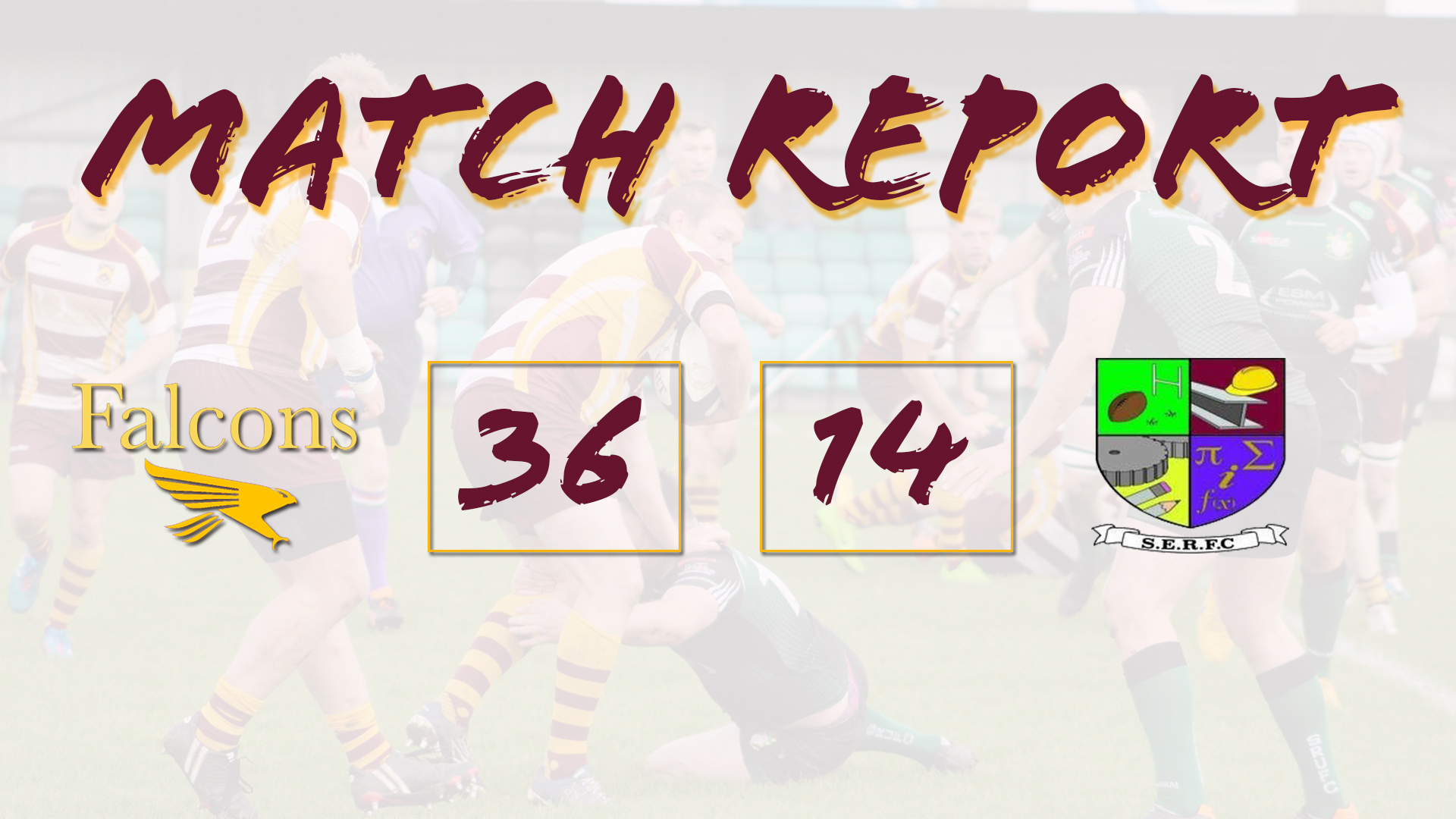MATCH_REPORT_falcons_sheffield_engineers_home