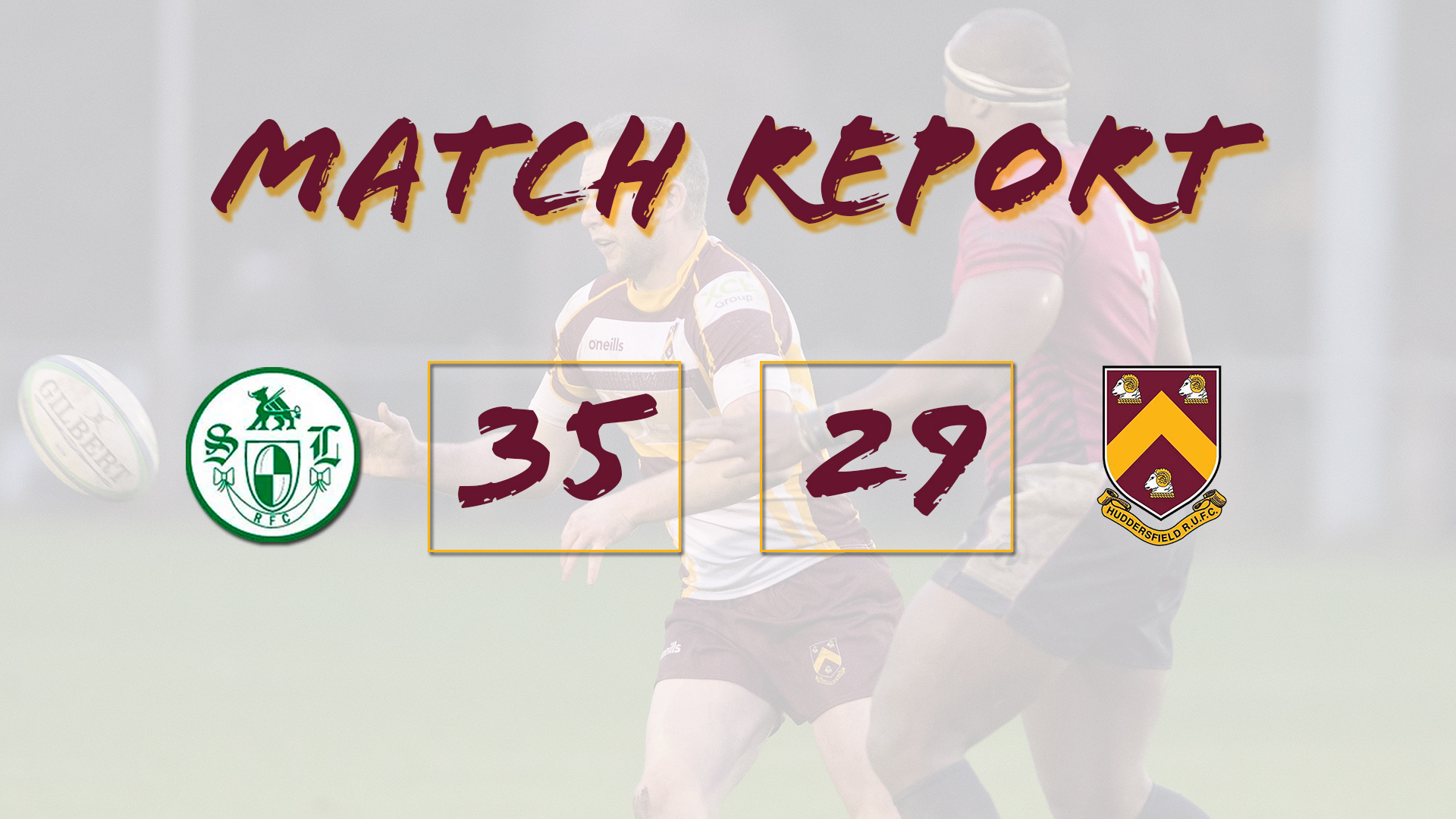 MATCH_REPORT_south_leicester_away
