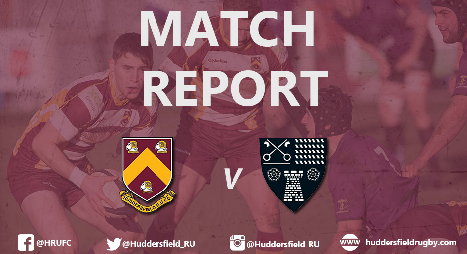 Match_Report_OTLEY_HOME