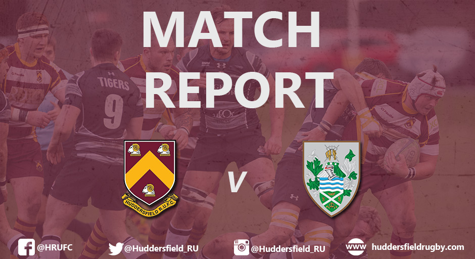 Match_Report_TYNEDALE_HOME
