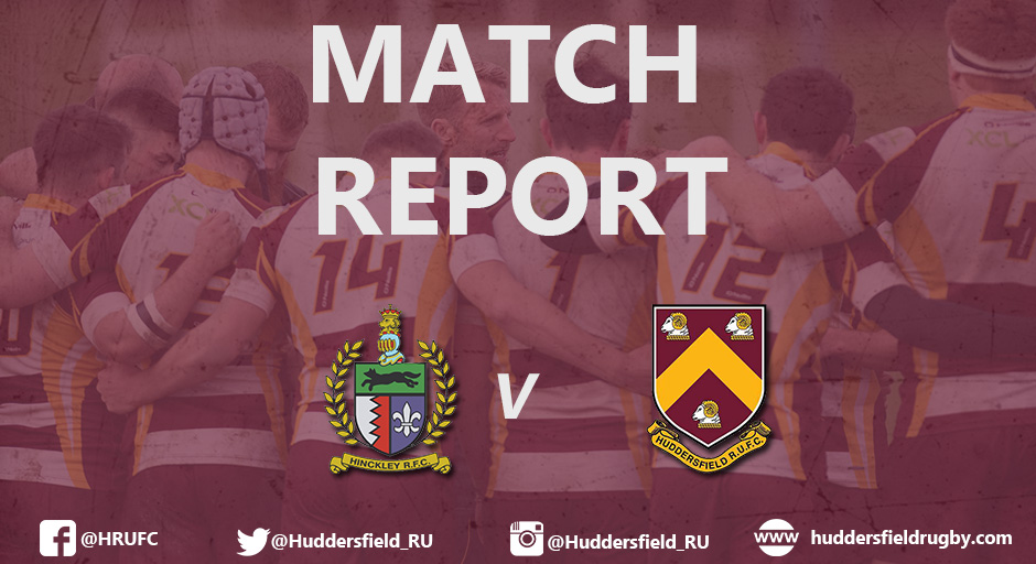 Match_Report_away_hinckley