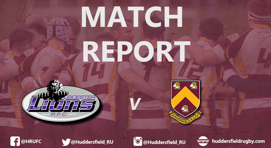 Match_Report_away_leicester_lions