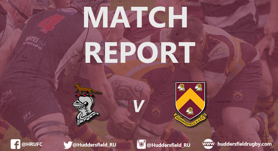 Match_Report_away_luctonians