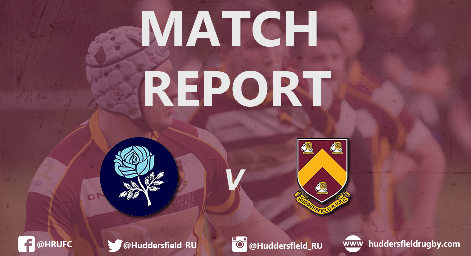 Match_Report_away_sheffield