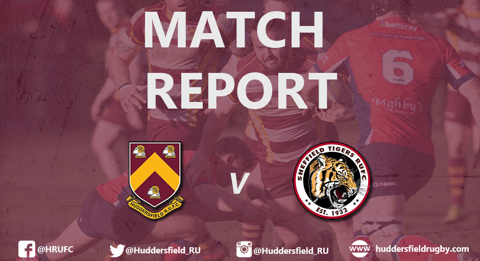 Match_Report_sheffield_tigers_home