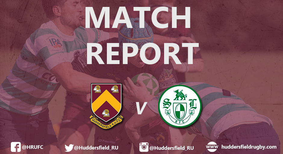 Match_Report_south_leicester_home