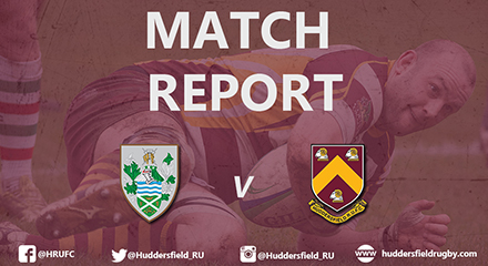 Match_Report_tyndale_away