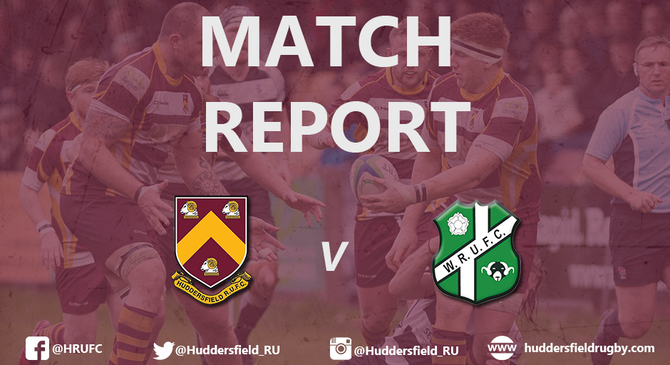 Match_Report_wharfedale