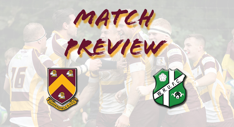 Match_preview_WHARFEDALE_HOME