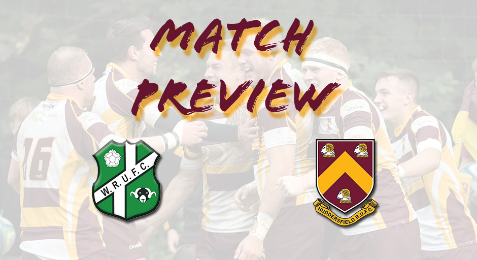 Match_preview_WHARFEDALE_away