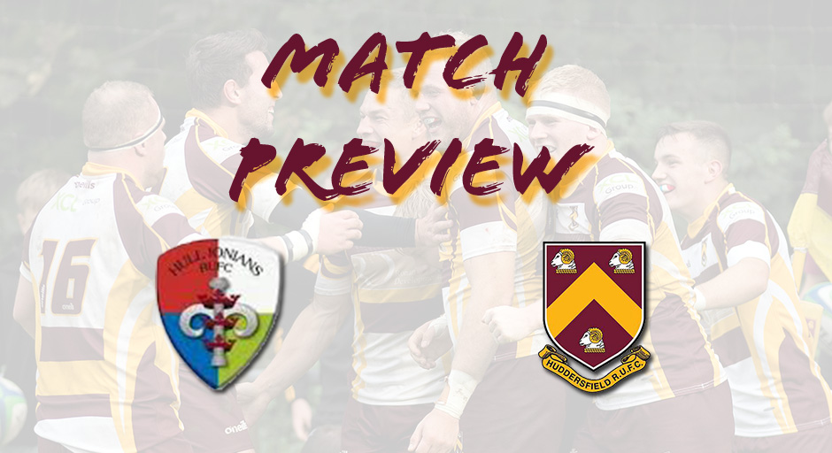 Match_preview_hull_away