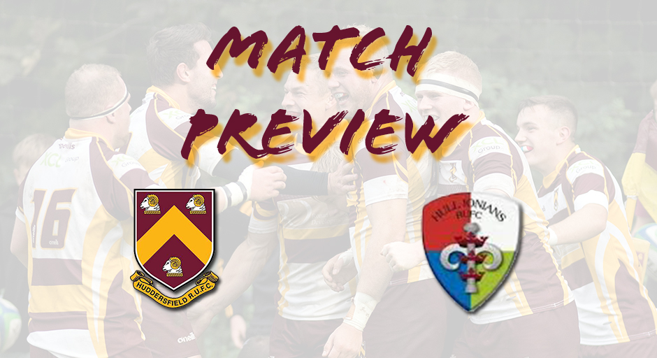 Match_preview_hull_home-1