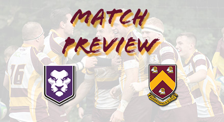 Match_preview_leicester_away_440