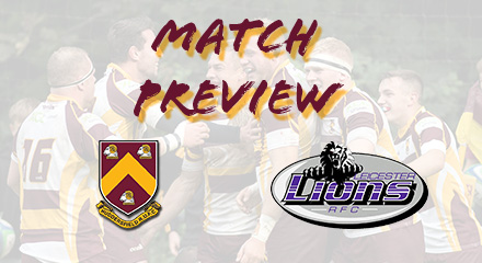 Match_preview_leicester_home440