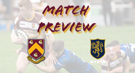 Match_preview_macc_home_440