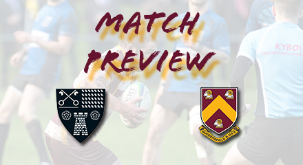 Match_preview_otley_away_440-1