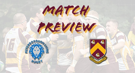 Match_preview_peterborough_lions_away_440