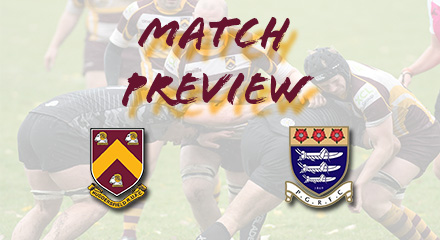 Match_preview_preston_home_440