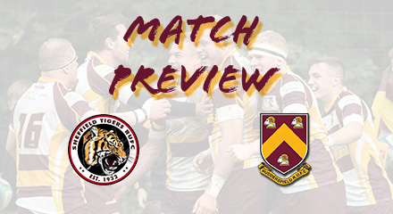 Match_preview_sheff_tigers_away_440