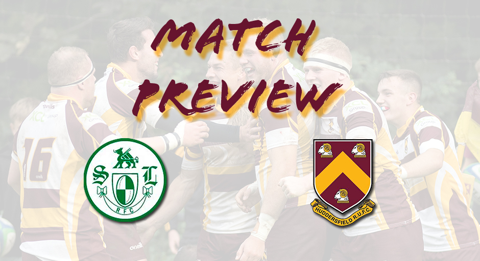 Match_preview_south_leicester_away