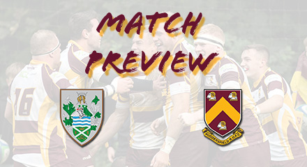 Match_preview_tynedale_away_440