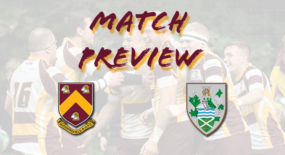 Match_preview_tynedale_home