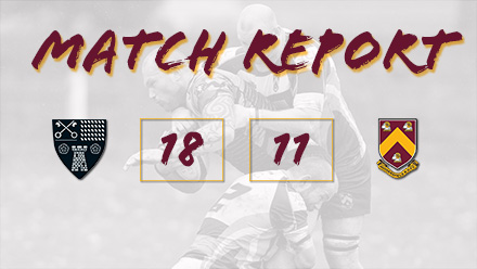 Match_report_otley_away440