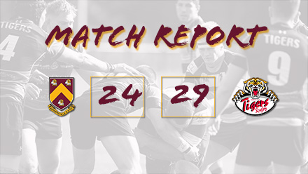 Match_report_sedgley_Park_440