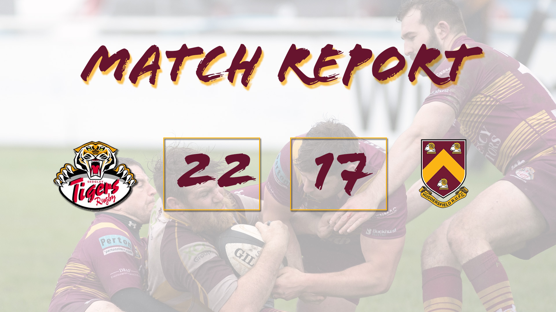 Match_report_sedgley_Park_away-1