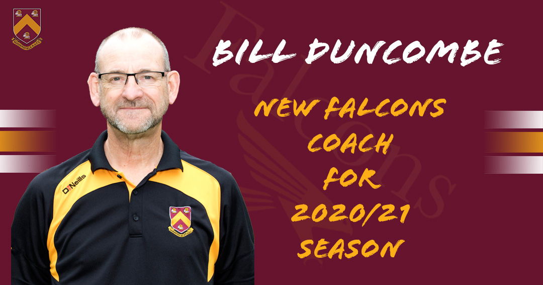 New_Falcons_coach-1