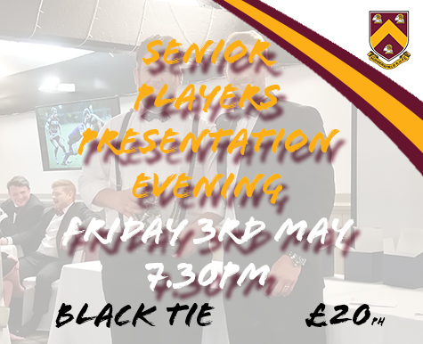 PLAYERS_PRESENTATION_2018-1