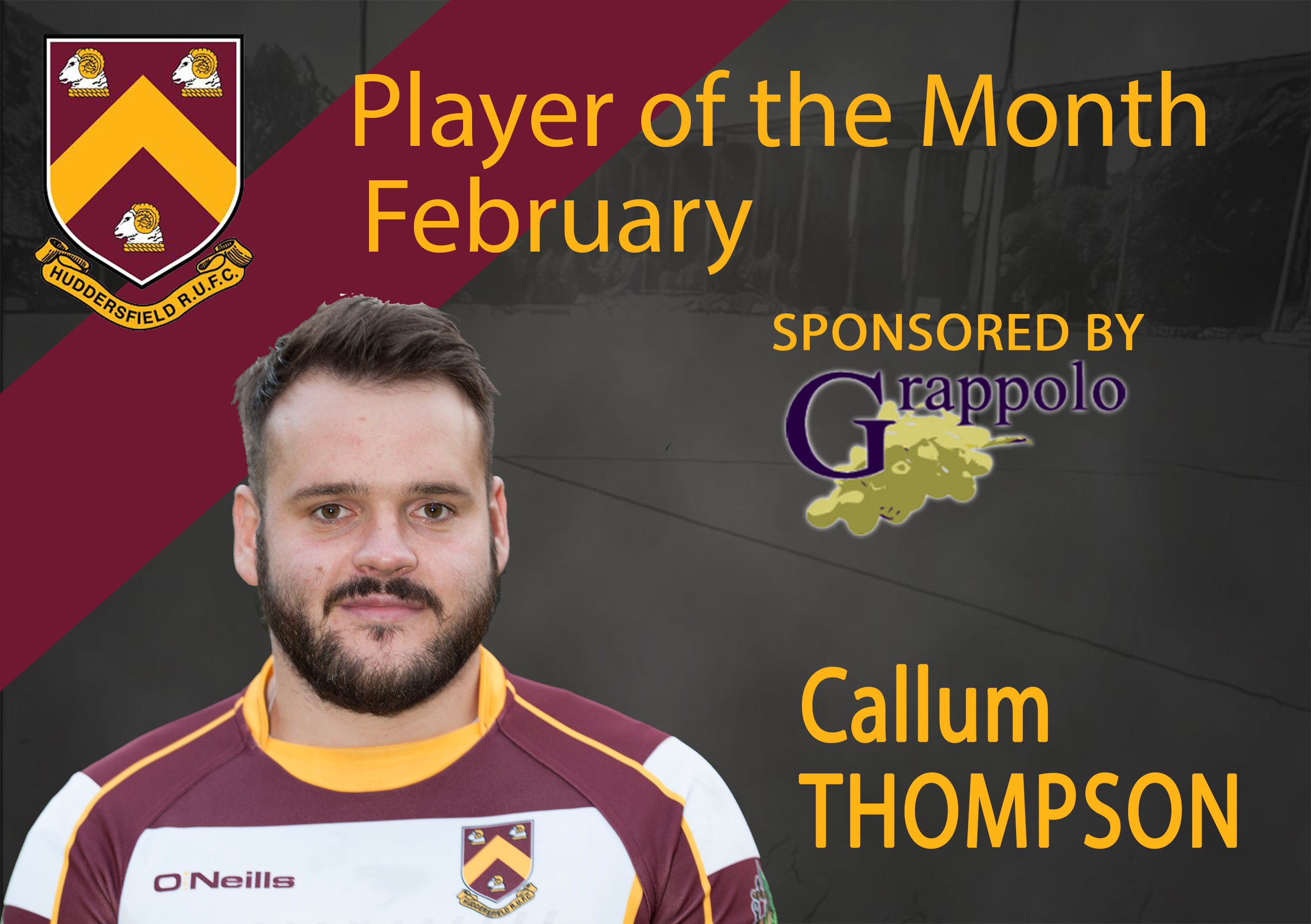 Player_of_the_Month_callum