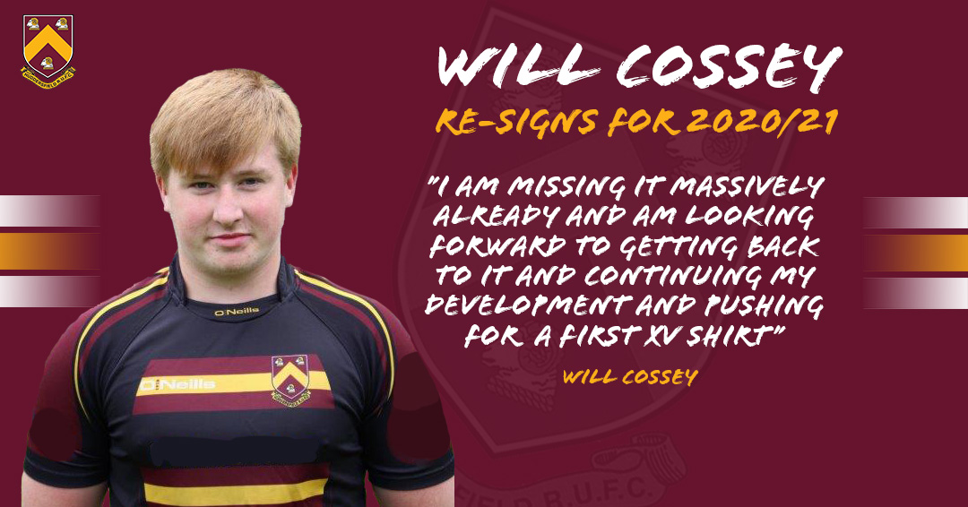 Re-sign_will_cossey-1
