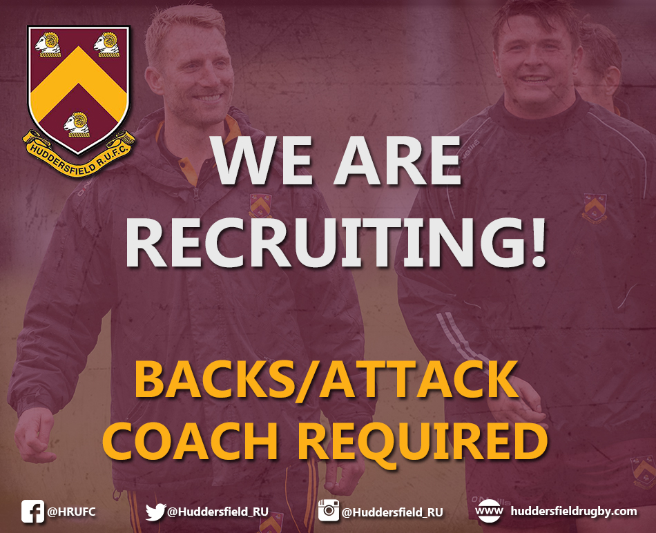 backs_coach_required