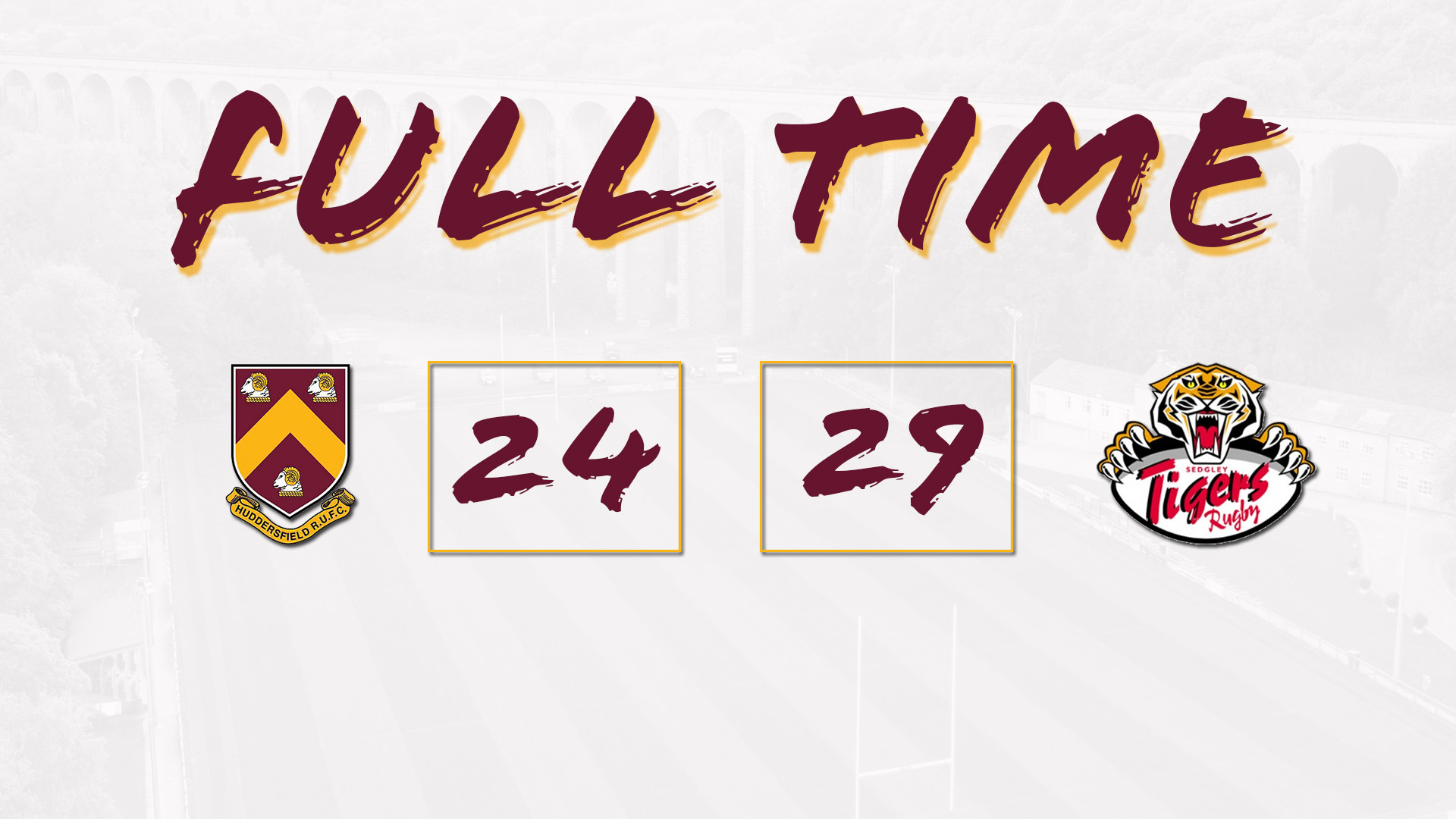 final_score2_sedgley_park_home