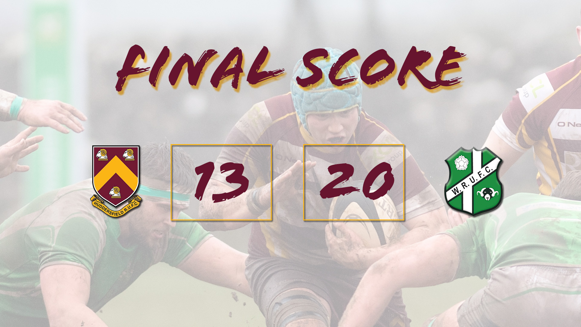 final_score_WHARFEDALE_HOME