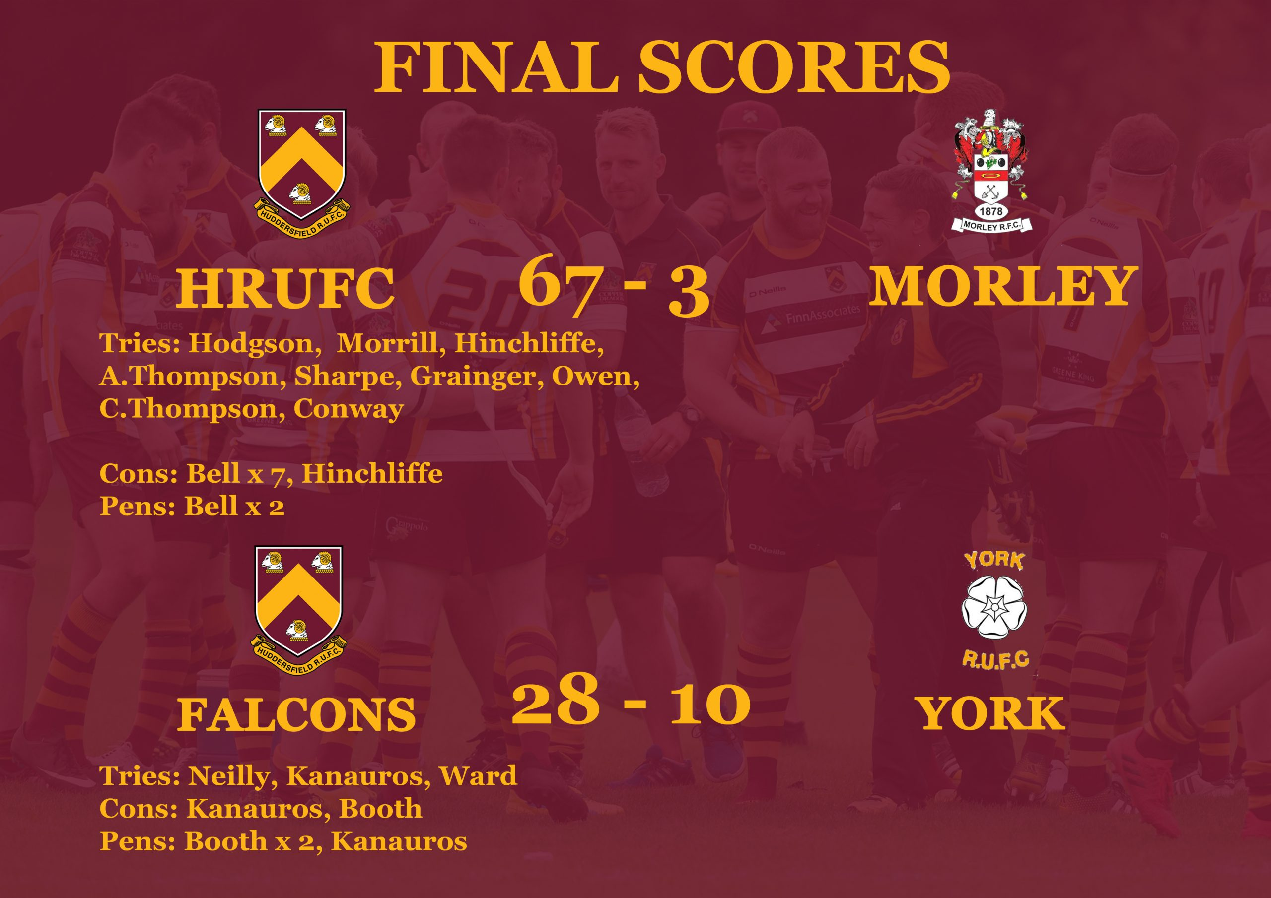 final_score_firsts_and_a_team440-1
