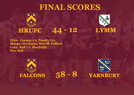 final_score_firsts_and_falcons440