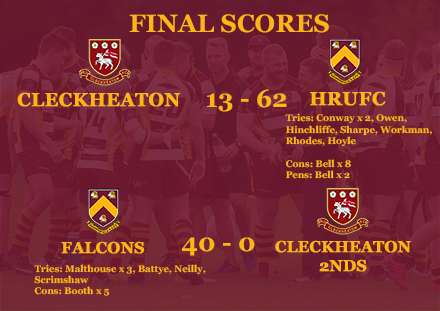 final_score_firsts_and_falcons_cleck440