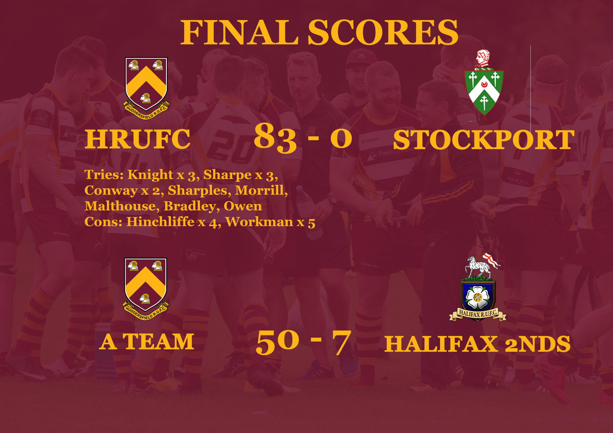 final_score_firsts_anda_team_stockport