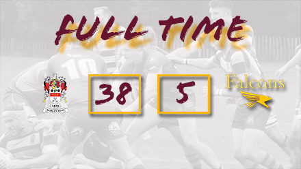 full_time_falcons_morley_way440