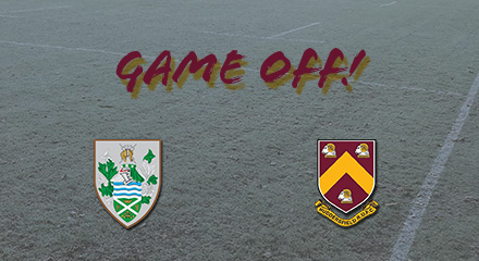 game_off_440