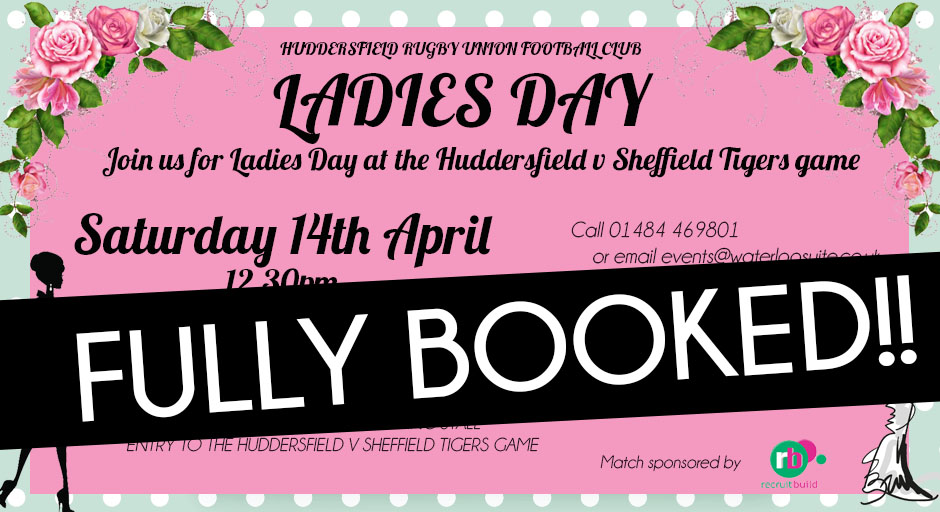 ladies_day_wide_fully_booked