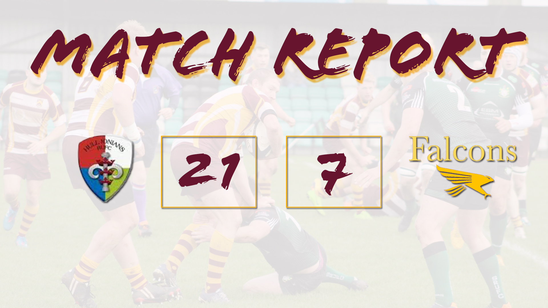 match_report_falcons_hull_away