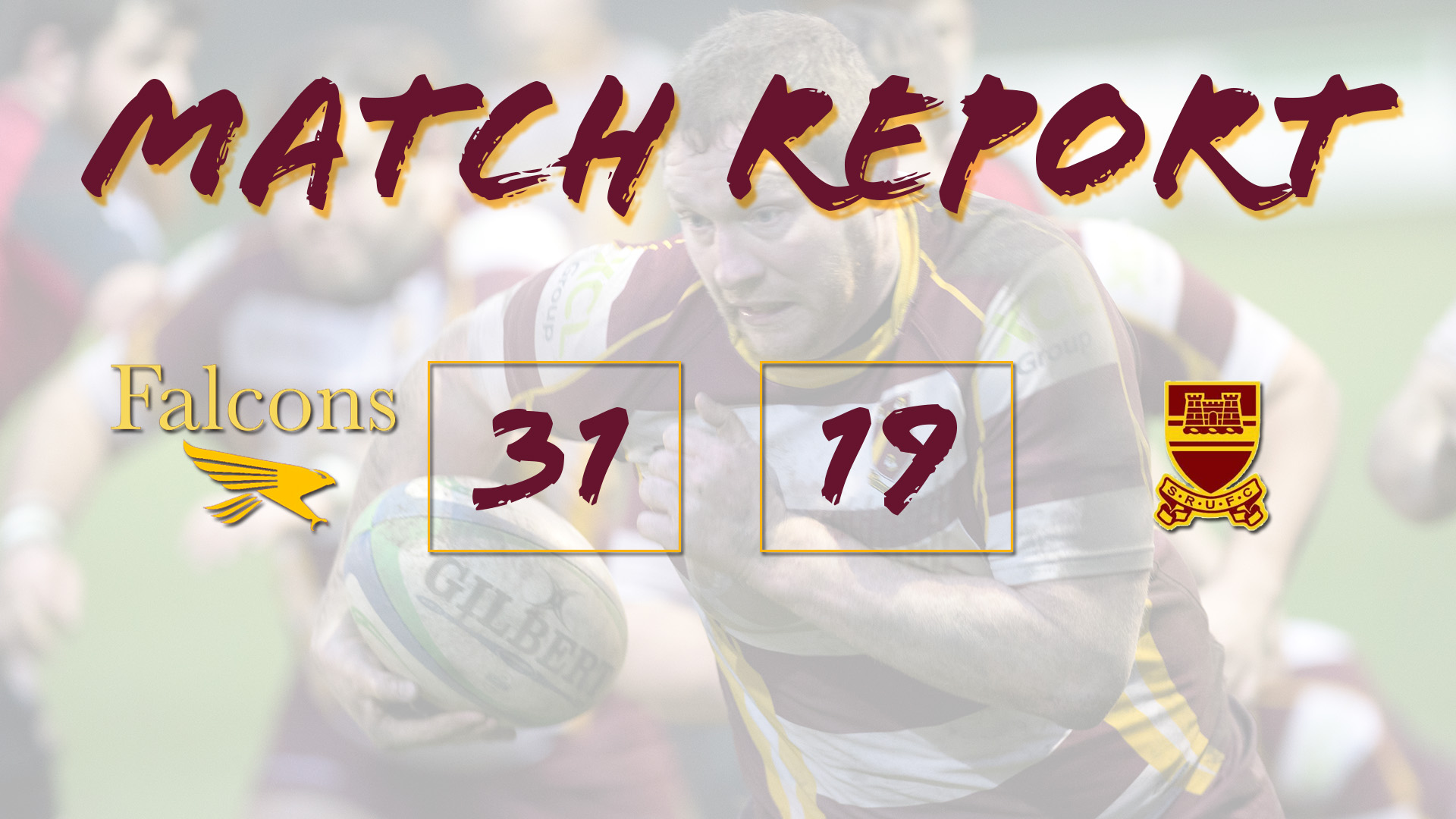 match_report_falcons_sandal_home