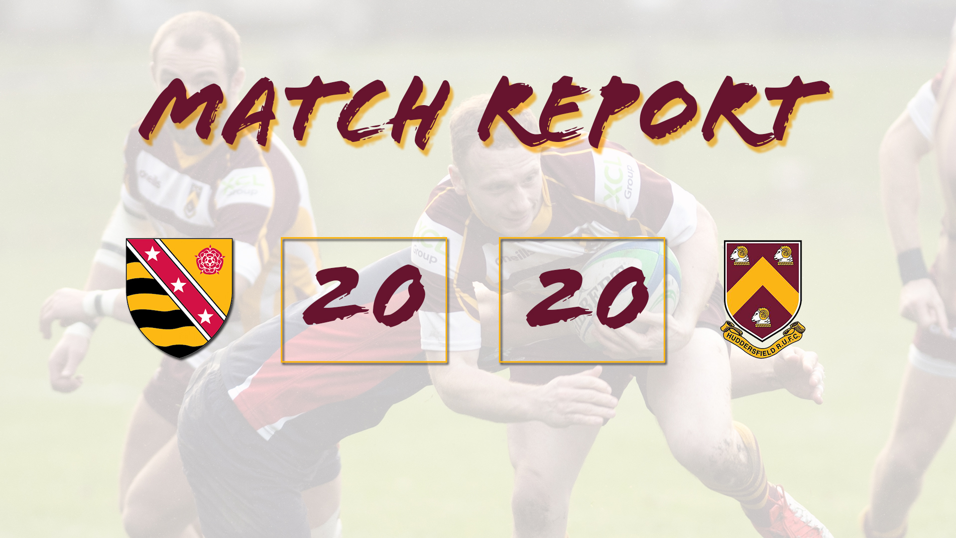 match_report_fylde_away