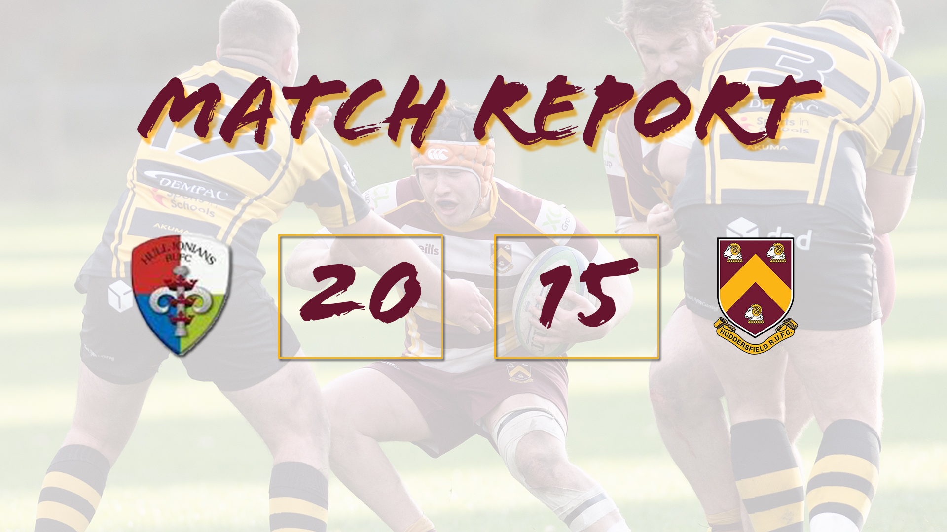 match_report_hull_away